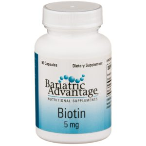 bariatric_advantage_bitotin