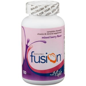 bariatric_fusion_berry