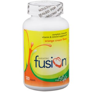 bariatric_fusion_orange