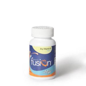 bariatric-supplement-vitamind