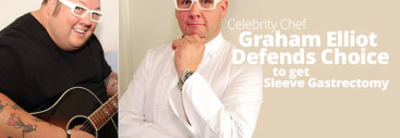 Celebrity-Chef-Graham-Elliot_Sleeve-Gastrectomy