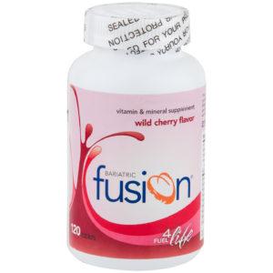 Bariatric Fusion Wild Cherry