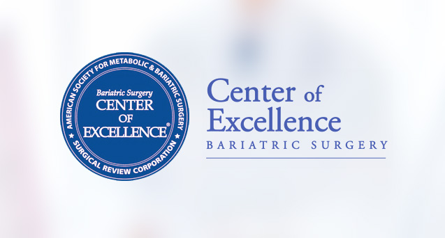 SWLI Changes Name to Hawaii Center for Metabolic & Bariatric Surgery