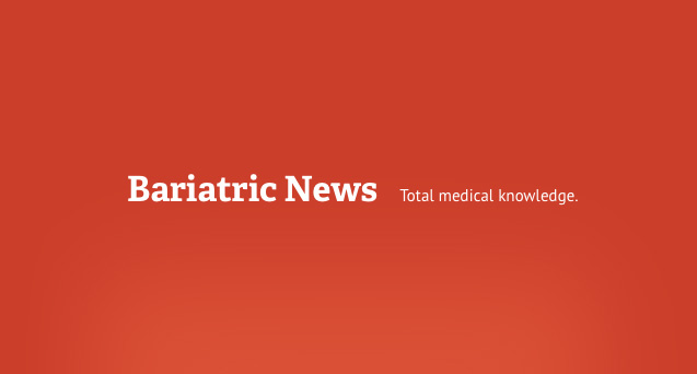BariatricNews.net