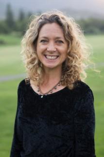 Brenda Lovette – Psychologist