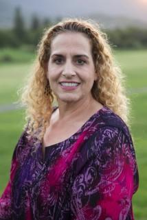 Sacha Mendelsohn – Bariatric Program Coordinator
