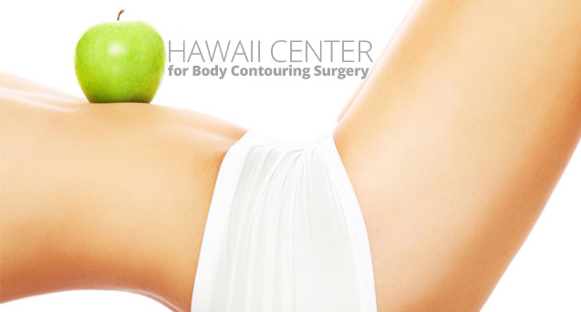 Introducing the Hawaii Center for Body Contouring Surgery by Dr. Steven Fowler & Dr. Thomas Crabtree