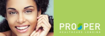 Health-Care-Affordable-Prosper