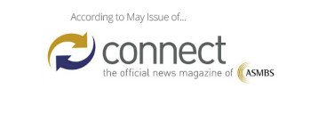 Connect-Mag