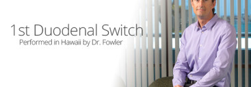 DrFowler-Performs-Duodenal-Switch