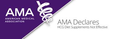 AMA-Declares-HCG-Unsafe