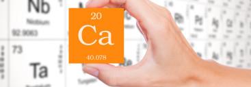 Calcium - Parathyroid Hormone