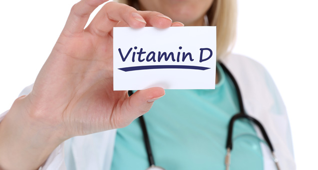 Helpful Information About Vitamin D