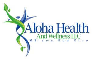 Aloha Health and Wellness