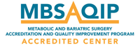 MBSAQIP-Accredited-Logo-2