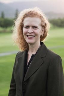 Melissa Belanger – Psychologist