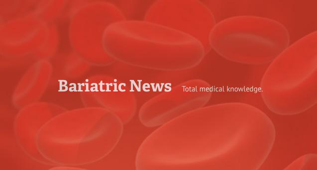 Half of Asian-American Diabetics Are Undiagnosed