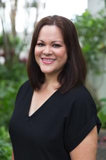 Jennifer Santos – Bariatric Surgery Clinical Reviewer