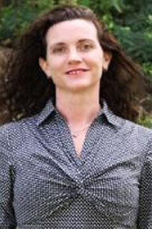Suzanne Asaro – Director